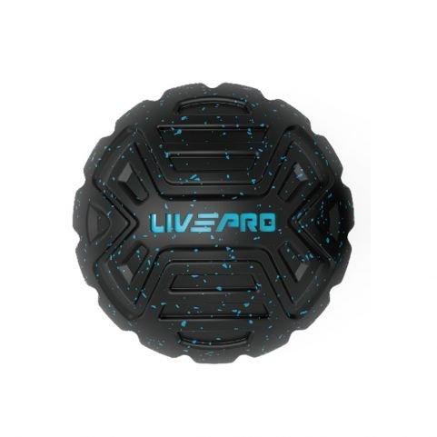 Live Pro Μπάλα στοχευμένου μασάζ Β-8508