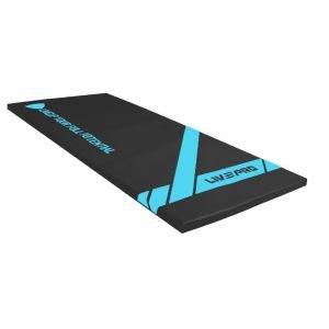 Live Pro Ταπέτο Ασκήσεων 140x60x2.5cm Β-8226