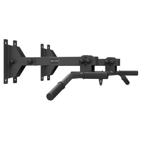 Marbo MH-D202 Μονόζυγο τοίχου / Οροφής