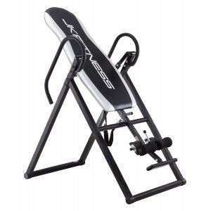 JK Fitness Πάγκος Αναστροφής JK-6015