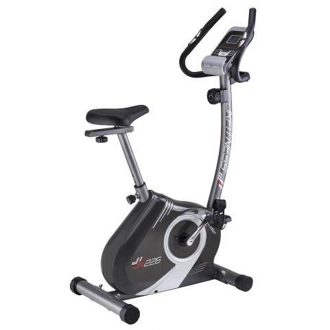 JK Fitness Ποδήλατο Γυμναστικής JK-226