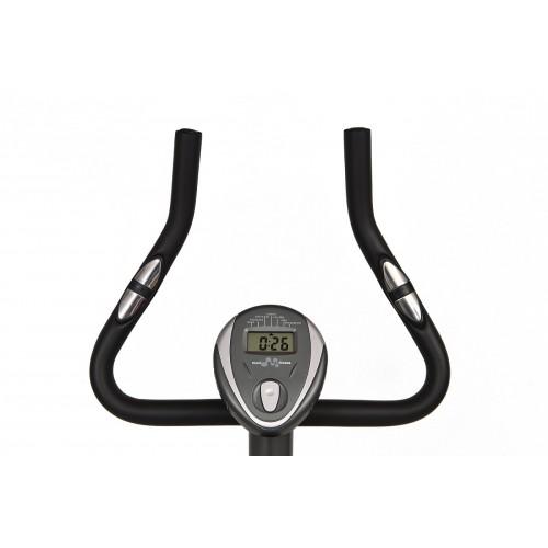 Movi Fitness Ποδήλατο Γυμναστικής MF-604
