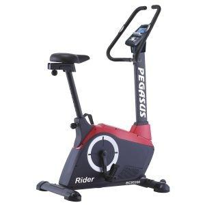 Pegasus Ηλεκτρικό Ποδήλατο Γυμναστικής Rider BC95300