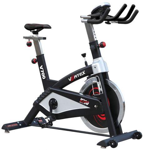 Pegasus Ημι-Επαγγελματικό Ποδήλατο Γυμναστικής Spin Bike Vortex V700