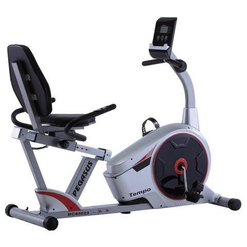 Pegasus Ποδήλατο Γυμναστικής Tempo BC85023