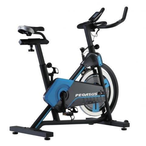 Pegasus Ποδήλατο Γυμναστικής Spin Bike SP92170