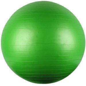 Power Force Μπάλα γυμναστικής GYM BALL Antibrust 65cm WS-6009