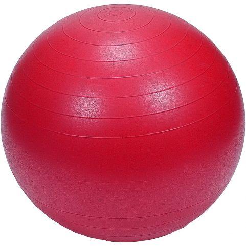 Power Force Μπάλα γυμναστικής GYM BALL Antibrust 85cm WS-6011