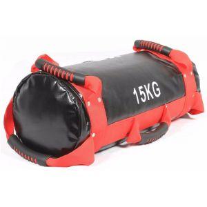 Power Force CrossFit Power Bag PF-0178