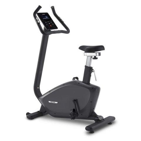 Proteus Ημι-Επαγγελματικό Ποδήλατο Γυμναστικής Vantage V5