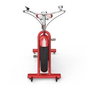Schwinn Classic Cruiser Ηλεκτρομαγνητικό Ποδήλατο Γυμναστικής