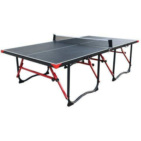 Solex 95925 Πτυσσόμενο Τραπέζι Ping Pong εσωτερικού χώρου