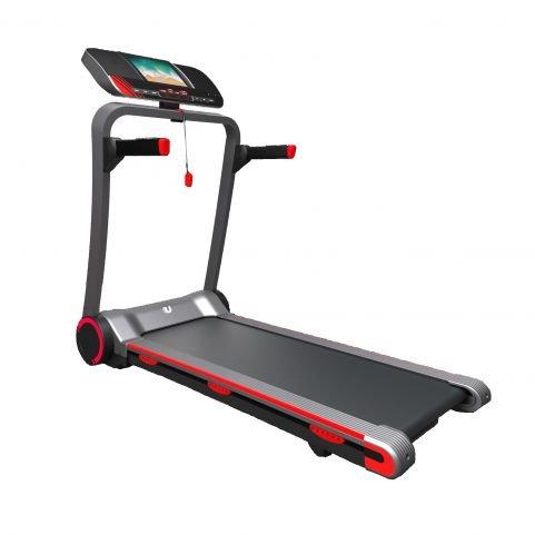 Viking Run Smart Treadmill Ηλεκτρικός Διάδρομος 2.0HP