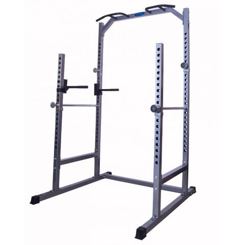Viking BR-26 Squat Rack-Cage