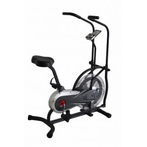 Viking Ποδήλατο Γυμναστικής Air Bike 1