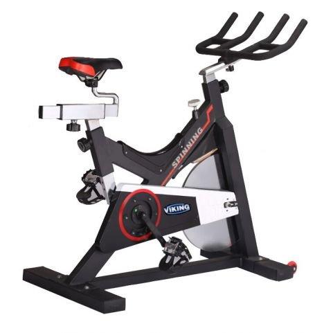 Viking Spin Ποδήλατο Γυμναστικής Bike V-5000