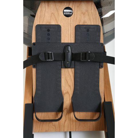 WaterRower Επαγγελματική Κωπηλατική Νερού Oxbridge S4