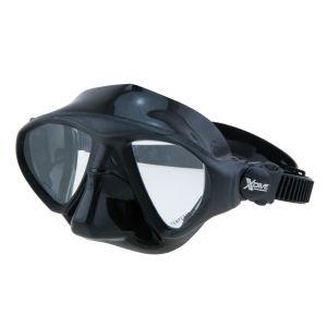 XDive μάσκα θαλάσσης Orion 61002