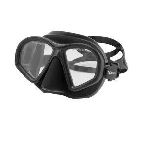 XDive μάσκα θαλάσσης Venom II 61006