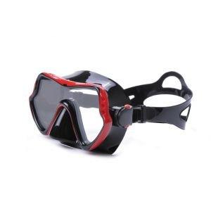 XDive παιδική μάσκα θαλάσσης Deco Junior 61201