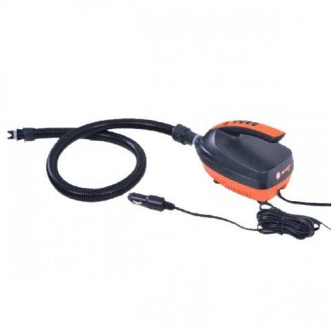 Zray Ηλεκτρική Τρόμπα αυτοκινήτου υψηλής πίεσης για φουσκωτά SUP
