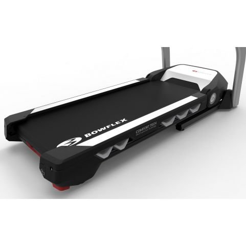 Bowflex Διάδρομος Γυμναστικής  BXT326 4.0CHP