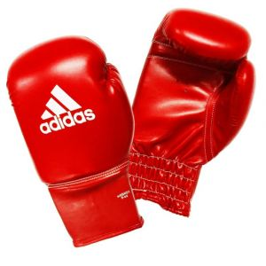 Boxing Gloves Adidas - Rookie ADIBK01