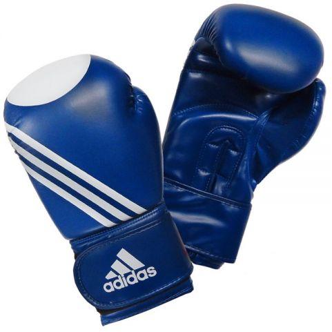 Boxing Gloves Adidas - Training CONTEST - ADIBT21