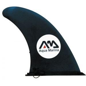 Aqua Marina Ανταλλακτικό πτερύγιο SUP μεγάλο 28213