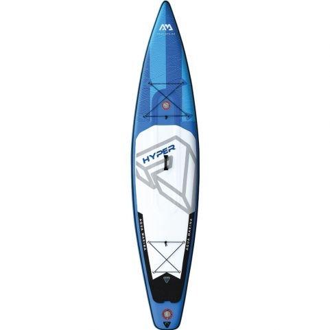 Aqua Marina Σανίδα SUP Hyper 12 381cm 28261