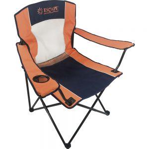 Escape Καρέκλα παραλίας  Σπαστή 15656