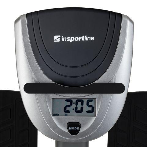 InSportline Κωπηλατική Power Master X 16636