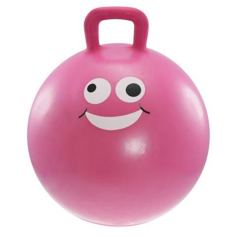 Life Fit Kid-Jump Παιδική Μπάλα Αναπήδησης 45cm F-GYM-J145-01