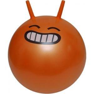 Life Fit Kid-Jump Παιδική Μπάλα Αναπήδησης 45cm F-GYM-J245-02
