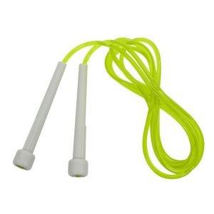 Life Fit SpeedRope σχοινάκι ρυθμιζόμενο A01 Πράσινο