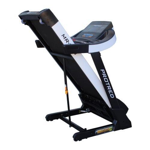 ProTred MR-900 Ηλεκτρικός Διάδρομος Γυμναστικής 3.0HP