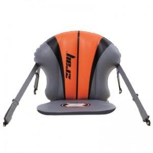 Zray Κάθισμα Φουσκωτό για SUP / Καγιάκ ZRSIT