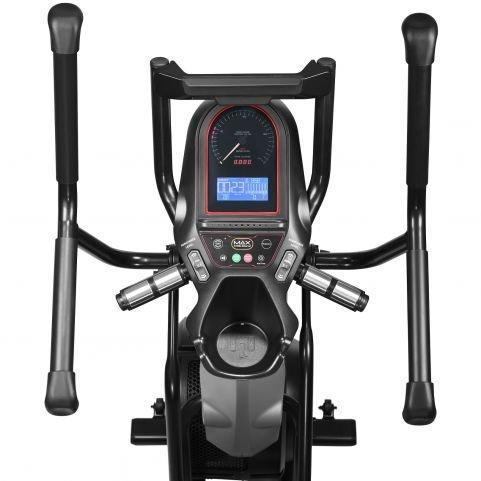 Ελλειπτικό Μηχάνημα Bowflex Max Trainer® M6