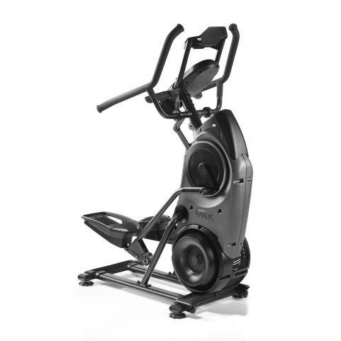 Ελλειπτικό Μηχάνημα Bowflex Max Trainer® M8