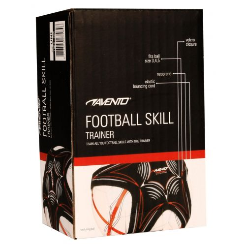 Avento Football Trainer 75BC