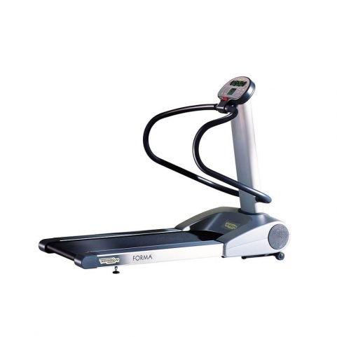 Μεταχειρισμένος Ημι-Επαγγελματικός Διάδρομος Γυμναστικής Technogym Forma Run 2.75HP