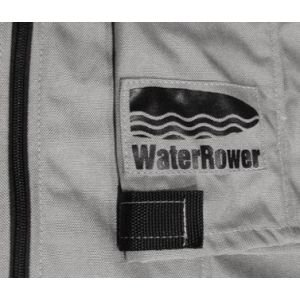 WaterRower Προστατευτικό Κάλυμμα