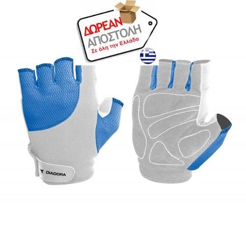Diadora γάντια Προπόνησης A-3819WG