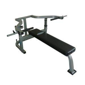 VIKING Πάγκος Γυμναστικής BR-41