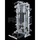 Force Πτυσσόμενο μηχάνημα Smith - VersaSmith XL - Folding Smith Machine F-VS