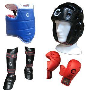 Γάντια-προστατευτικά-Διάφορα αξεσουάρ