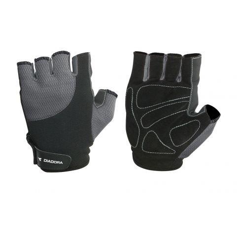 Diadora γάντια Professional A-3819WG-59