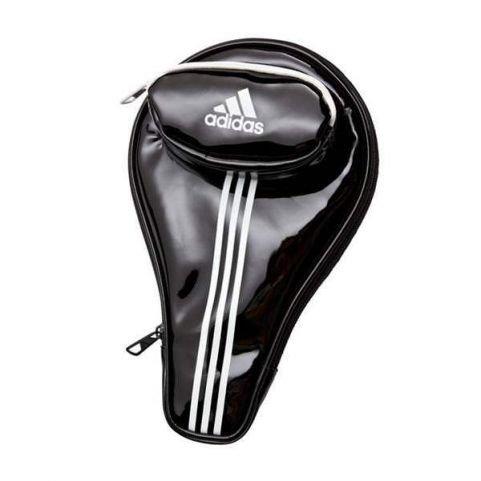 Adidas Τσάντα Ping Pong Single Bag 10821
