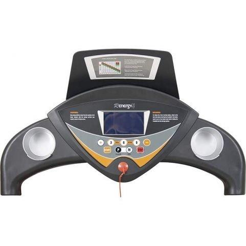 Amila Ηλεκτρικός Διάδρομος Γυμναστικής Runman 44869 - F175HI 1.75HP