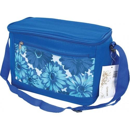 Amila Ισοθερμική Τσάντα 8 lt 13491